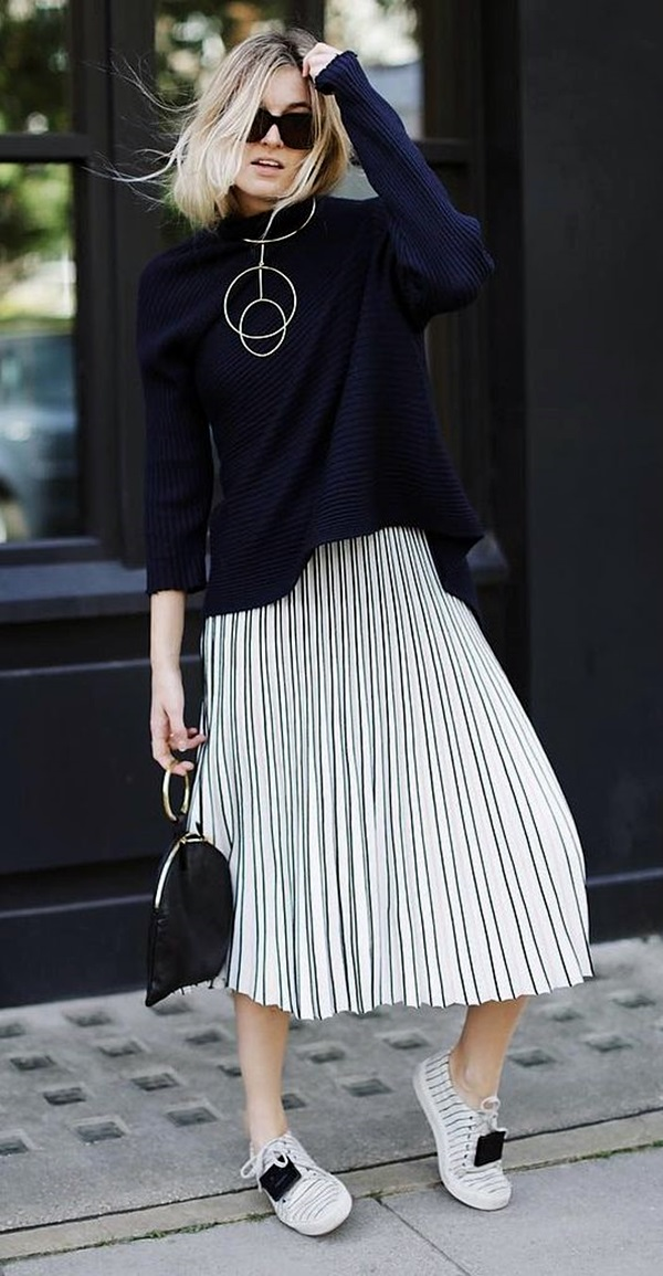 thanksgiving-outfit-ideas-17
