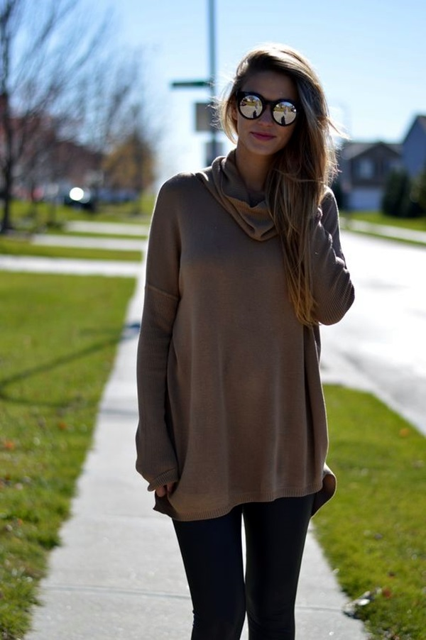 thanksgiving-outfit-ideas-2