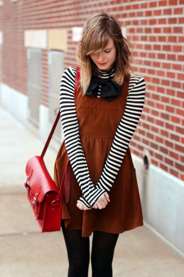 thanksgiving-outfit-ideas-3
