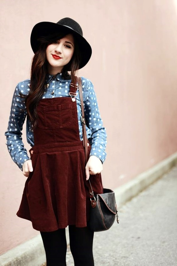 thanksgiving-outfit-ideas-4