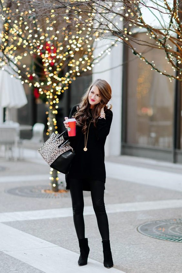 thanksgiving-outfit-ideas-5