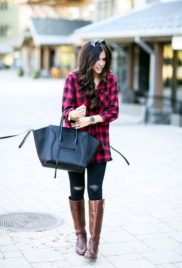 thanksgiving-outfit-ideas-7