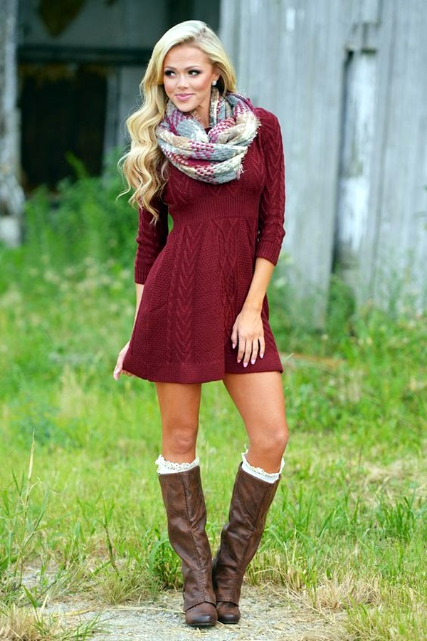 thanksgiving-outfit-ideas-8