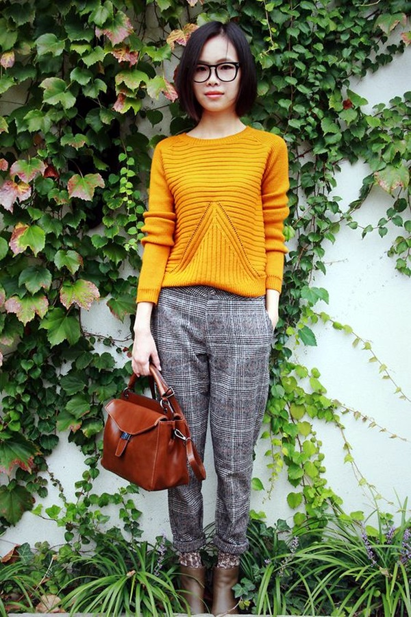 thanksgiving-outfit-ideas-9