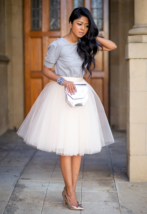 tulle-skirt-outfits-11