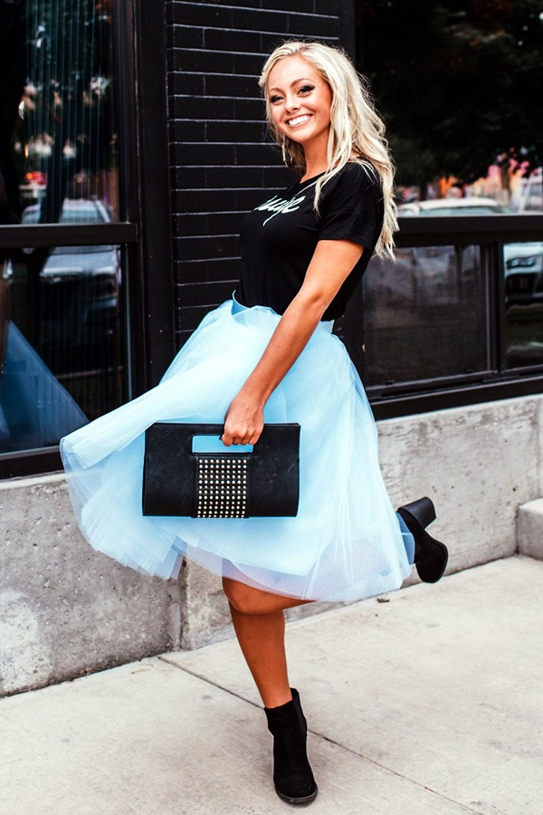 tulle-skirt-outfits-12