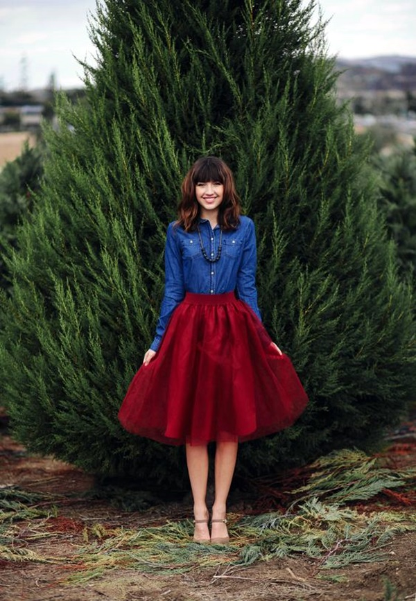 tulle-skirt-outfits-13