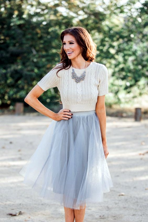 tulle-skirt-outfits-14