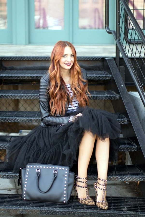 tulle-skirt-outfits-20