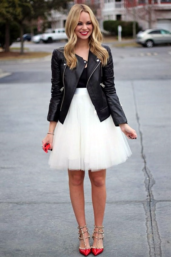 tulle-skirt-outfits-21
