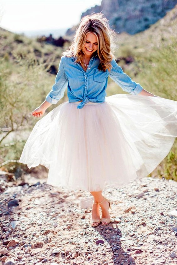 tulle-skirt-outfits-4