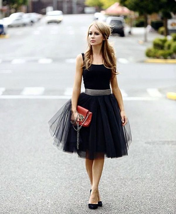 tulle-skirt-outfits-5