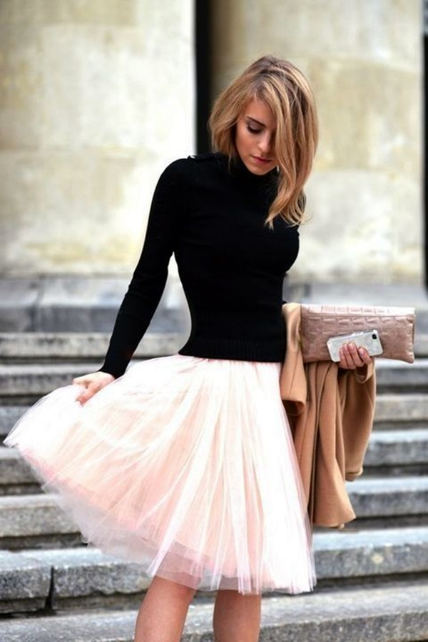tulle-skirt-outfits-6