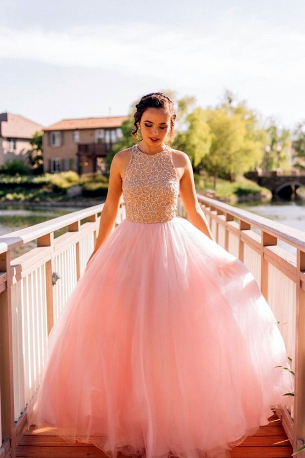 tulle-skirt-outfits-7