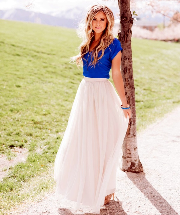 tulle-skirt-outfits-8