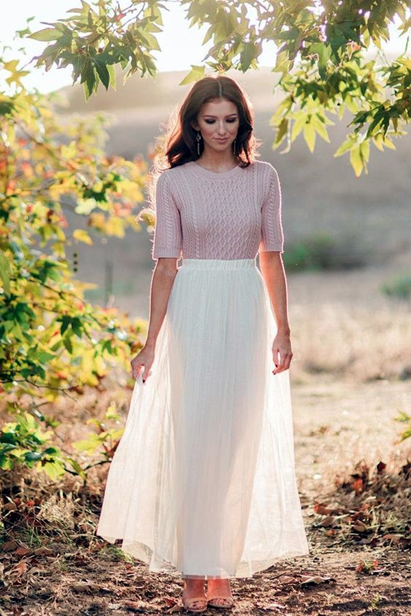 tulle-skirt-outfits-9