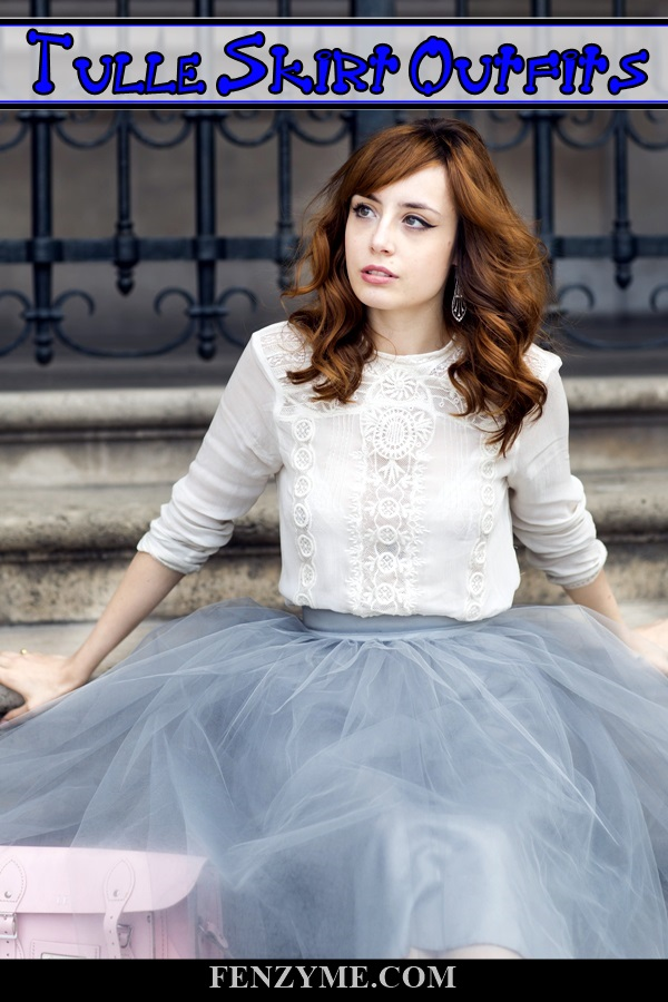 tulle-skirt-outfits-s