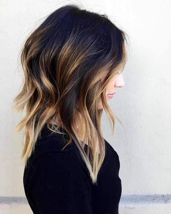 two-tone-hair-color-ideas-1