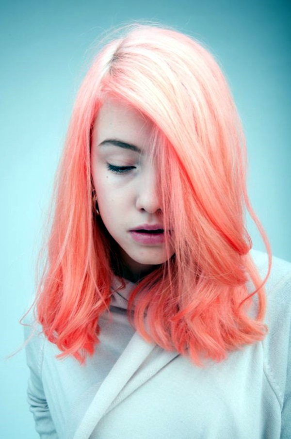two-tone-hair-color-ideas-13