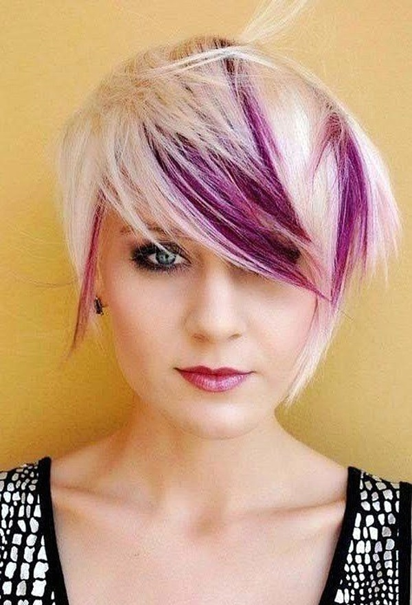 two-tone-hair-color-ideas-14