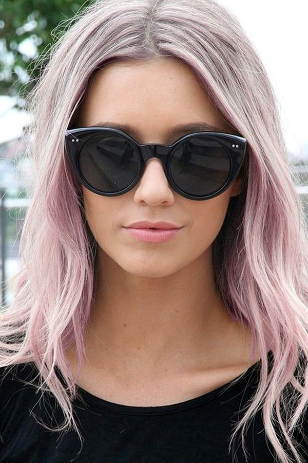two-tone-hair-color-ideas-3