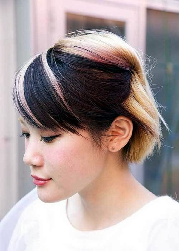 two-tone-hair-color-ideas-6