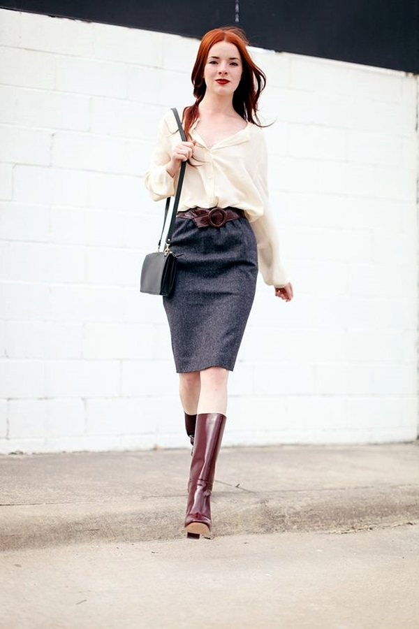 work-outfits-to-wear-this-winter-1
