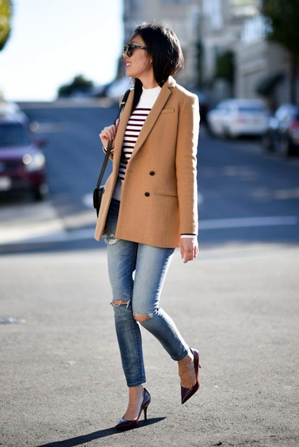 work-outfits-to-wear-this-winter-13