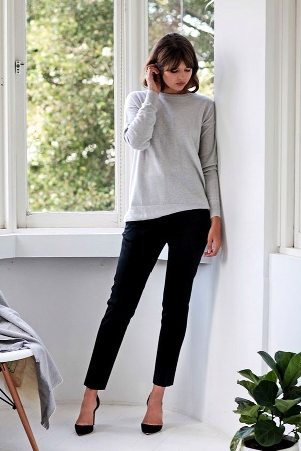 work-outfits-to-wear-this-winter-16