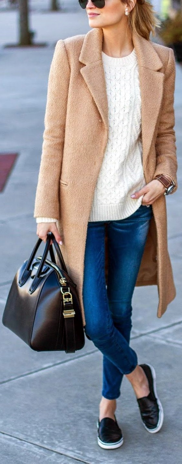 work-outfits-to-wear-this-winter-18