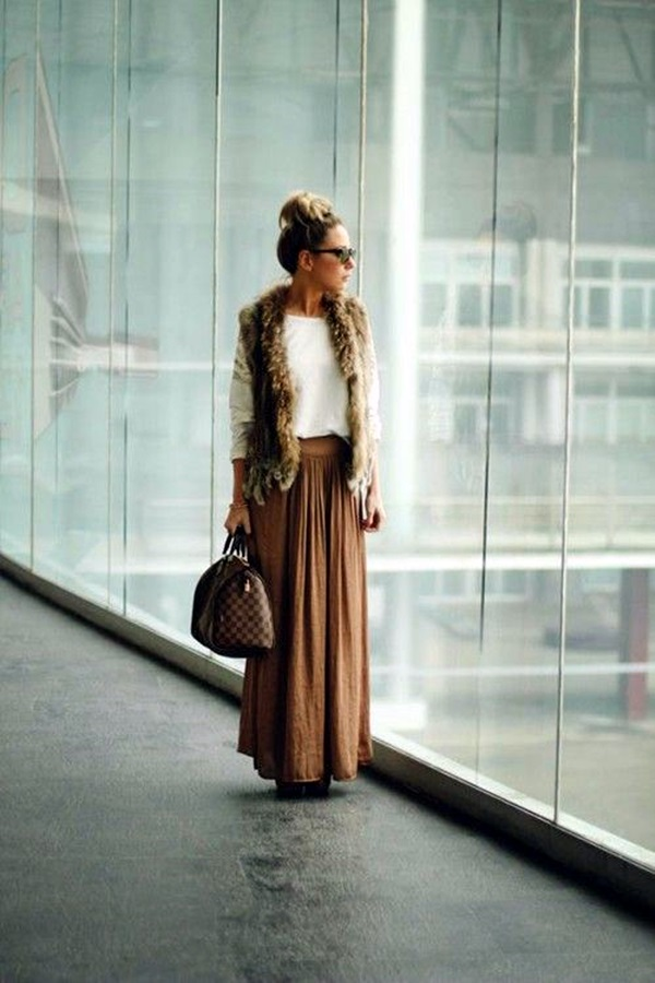 work-outfits-to-wear-this-winter-19