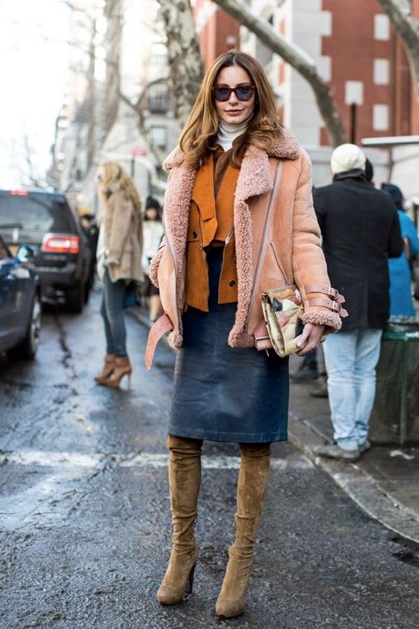 NEW York Fashionweek fw 2014, nyfw, day 5, ece sukan