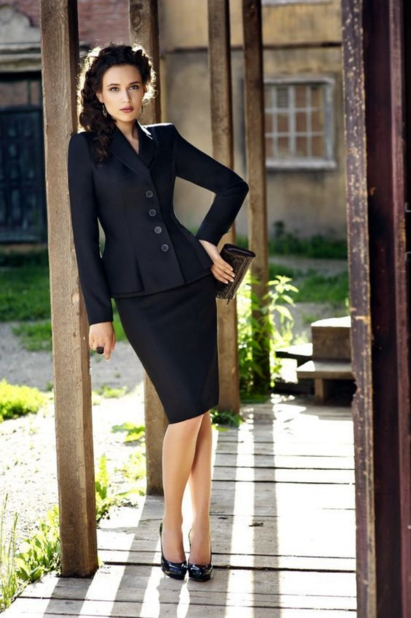 work-outfits-to-wear-this-winter-2
