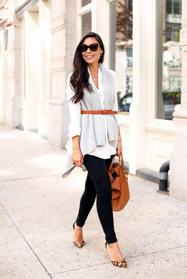 work-outfits-to-wear-this-winter-20