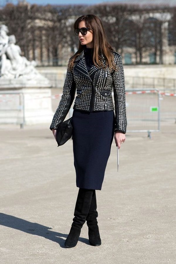 work-outfits-to-wear-this-winter-3
