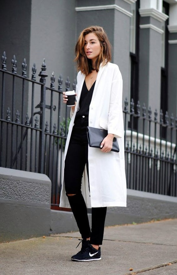 work-outfits-to-wear-this-winter-4