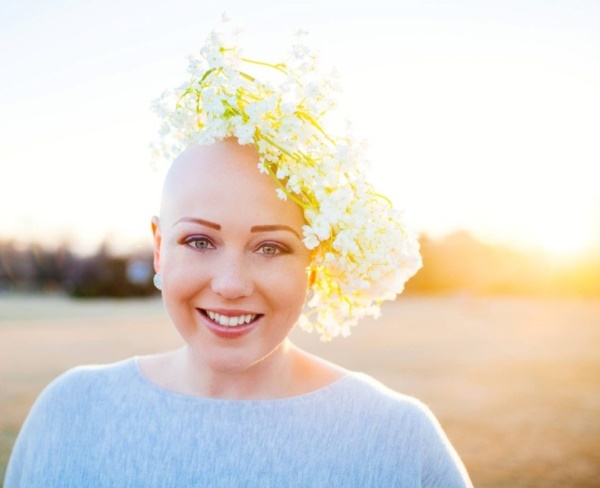 beautiful-bald-women-styles0001