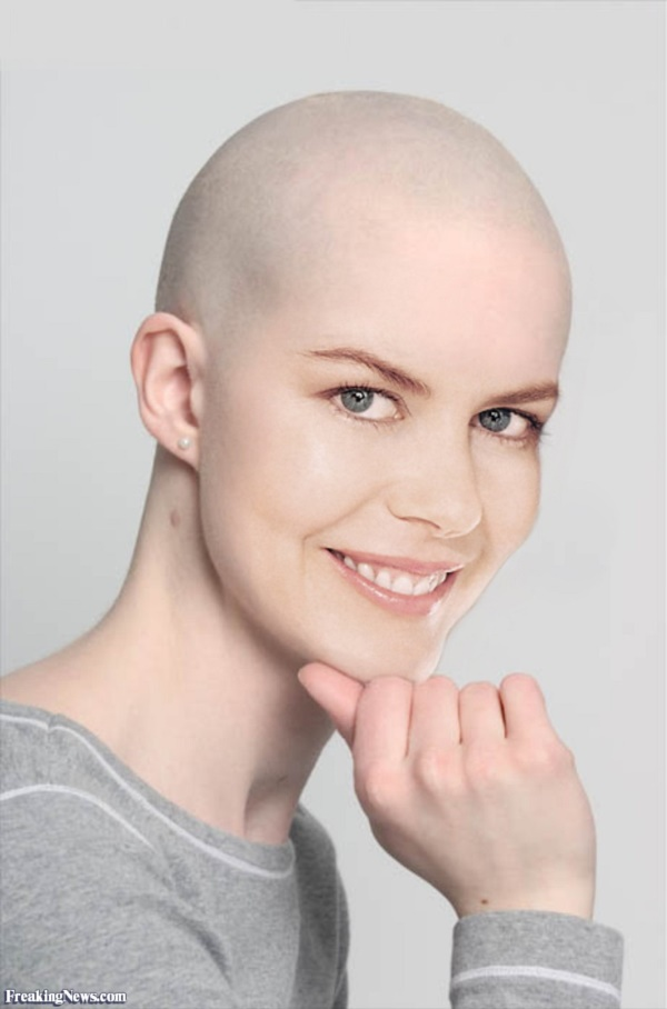 beautiful-bald-women-styles0141