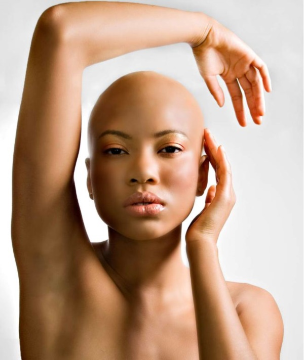 beautiful-bald-women-styles0151