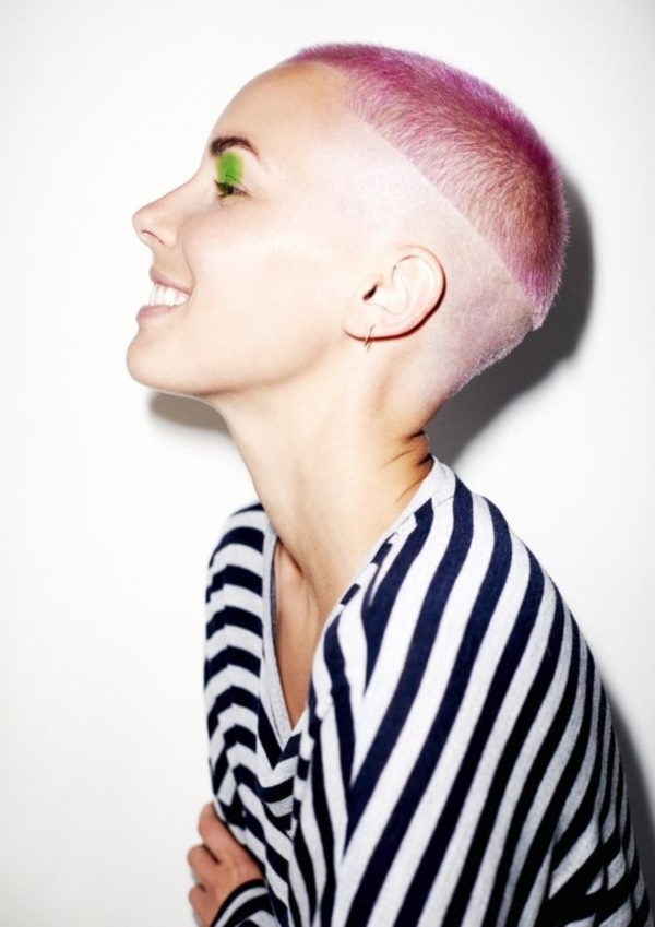 beautiful-bald-women-styles0271