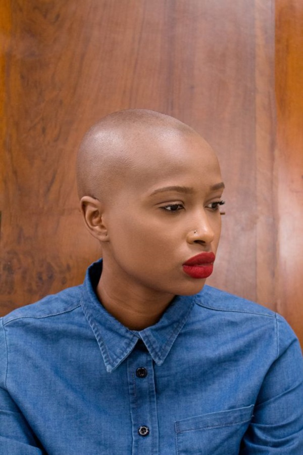 beautiful-bald-women-styles0321