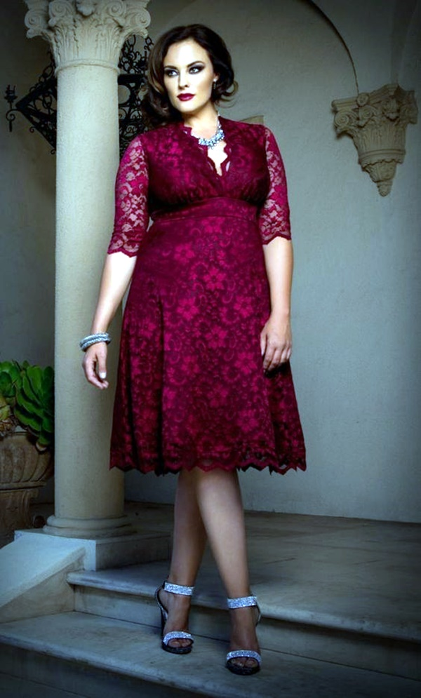 business-casual-for-plus-size-women-12