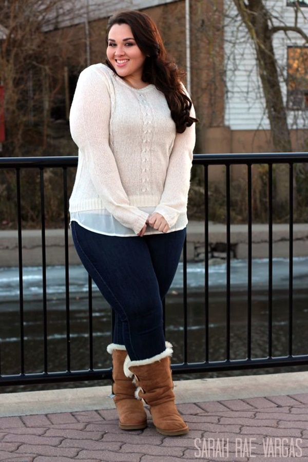 business-casual-for-plus-size-women-22