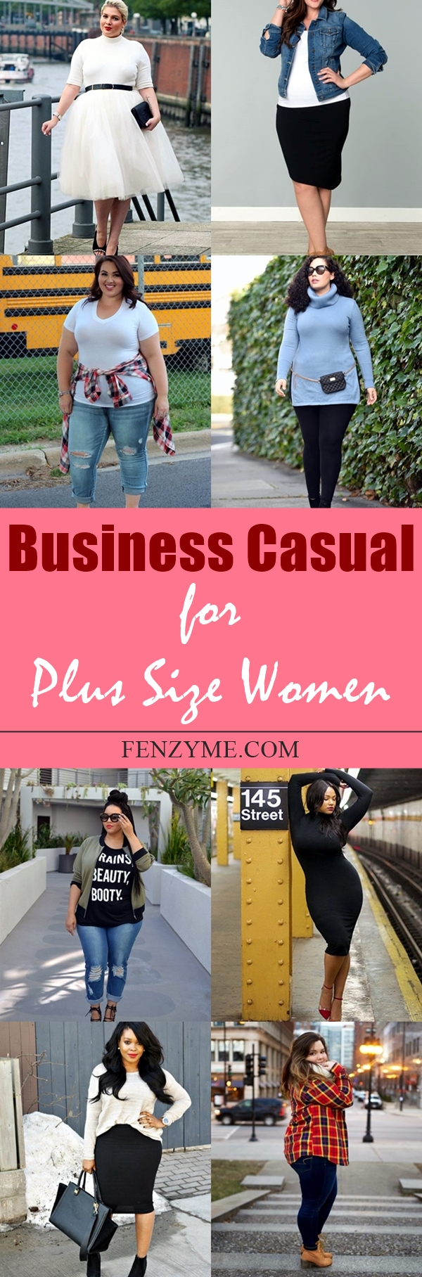 business-casual-for-plus-size-women-3-tile