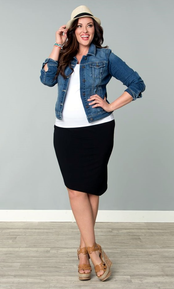business-casual-for-plus-size-women-4