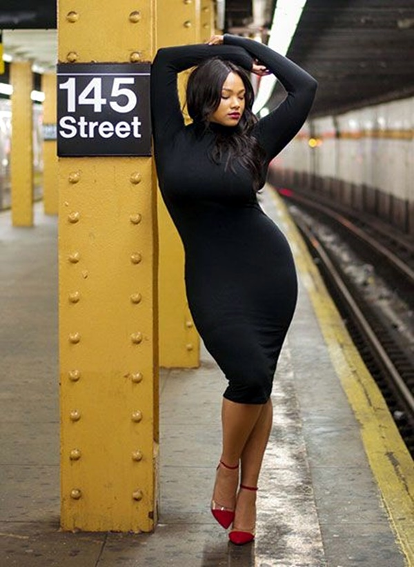 business-casual-for-plus-size-women-7