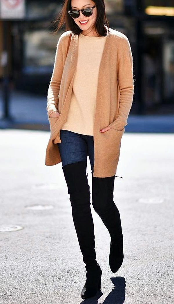 cardigan-fashion-outfits-1