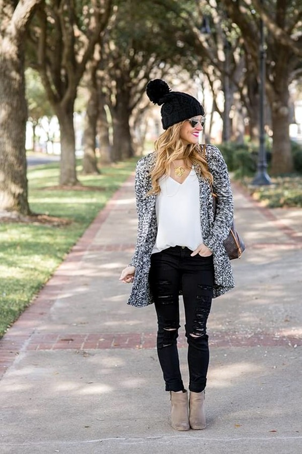 cardigan-fashion-outfits-12