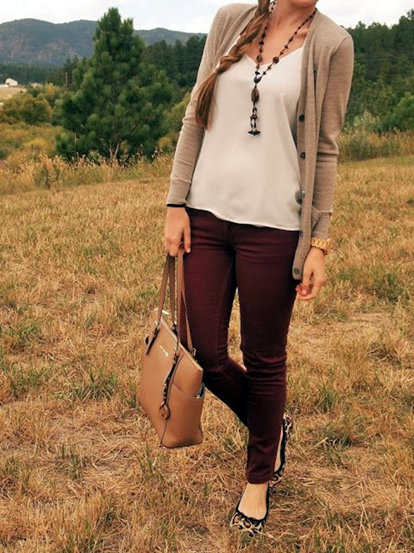 cardigan-fashion-outfits-16