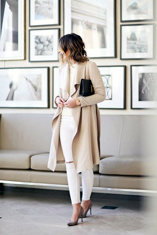 cardigan-fashion-outfits-17